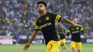 Pronostico Dortmund-Tottenham 05-03-19