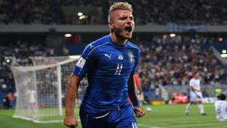 Pronostico Italia-Finlandia 23-03-19