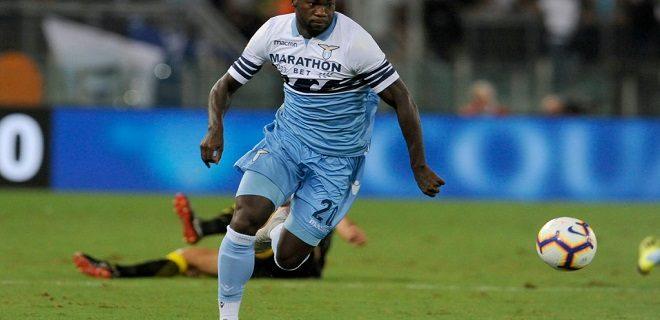 Pronostico Lazio-Parma 17-03-19