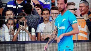 Pronostico Zenit-Villarreal 07/03/19
