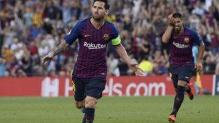 Pronostico Barcellona-Liverpool 01-05-19