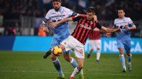 Pronostico Milan-Lazio 24-04-19
