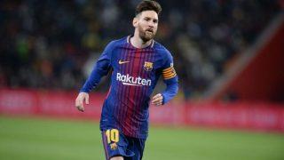 Pronostico Barcellona-Manchester United 16-04-19