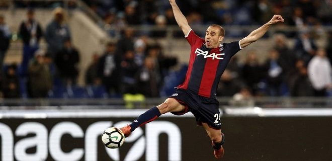 Pronostico Bologna-Sampdoria 20-04-19