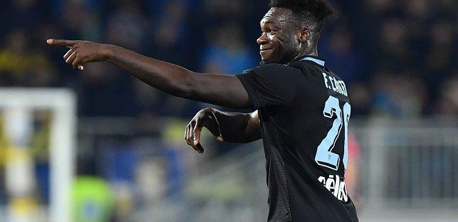 Pronostico Lazio-Chievo 20-04-19