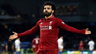 Pronostico Liverpool-Porto 09-04-19