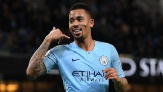 Pronostico Manchester City-Tottenham 17-04-19
