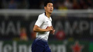 Pronostico Tottenham-Ajax 30-04-19