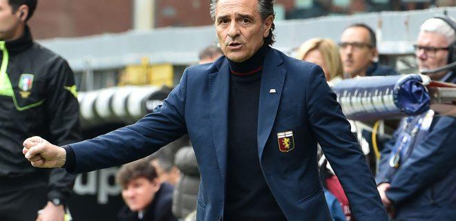 Pronostico Fiorentina-Genoa 26-05-19