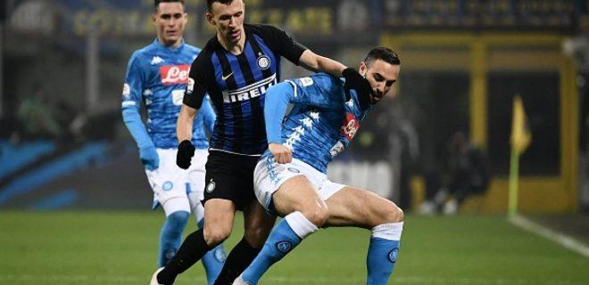Pronostico Napoli-Inter 19-05-19