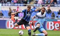 Pronostico Atalanta-Lazio 15-05-19