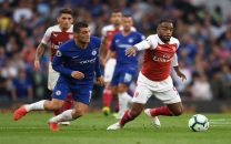 Pronostico Chelsea-Arsenal 29-05-19