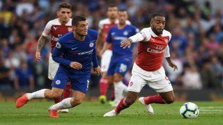 Pronostico Chelsea-Arsenal 29-05-19