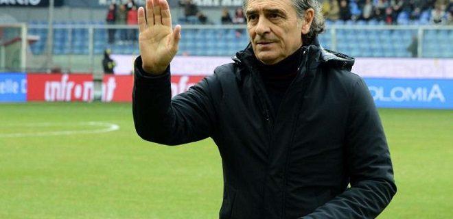 Pronostico Genoa-Cagliari 18-05-19