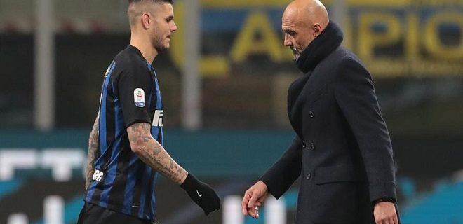 Pronostico Inter-Empoli 26-05-19