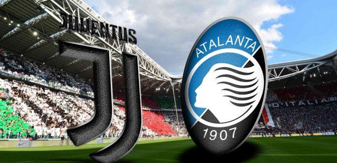 Juventus-Atalanta, un pronostico per niente scontato