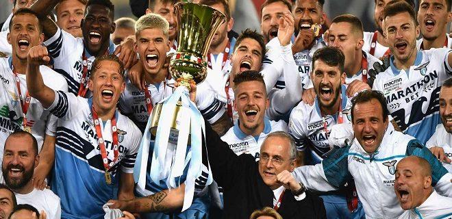 Pronostico Lazio-Bologna 20-05-19