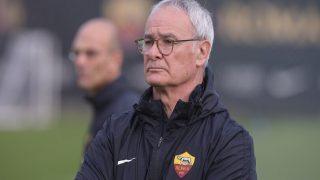 Pronostico Roma-Parma 26-05-19