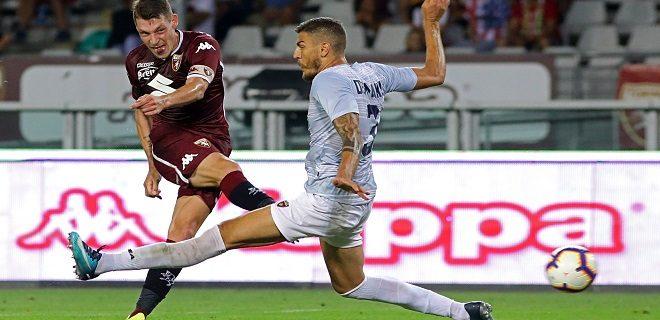 Pronostico Torino-Lazio 26-05-19