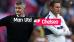 Pronostico Manchester United-Chelsea 11-08-19