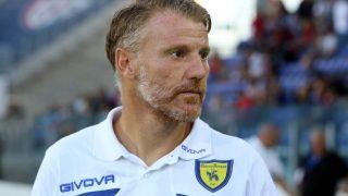 Pronostico Perugia-Chievo 25-08-19