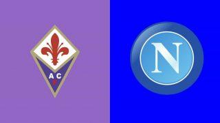 Pronostico Fiorentina-Napoli 24/08/19