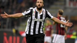 Pronostico Juventus-Napoli 31/08/19