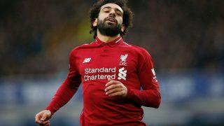 Pronostico Liverpool-Chelsea 14/08/19