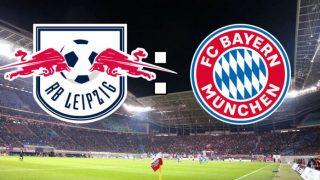 Pronostico Lipsia-Bayern Monaco 14-09-19