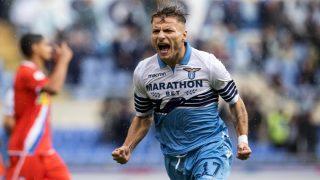 Pronostico Lazio-Rennes 03-10-19