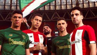 Chi vincerà la Liga Spagnola quest'anno?