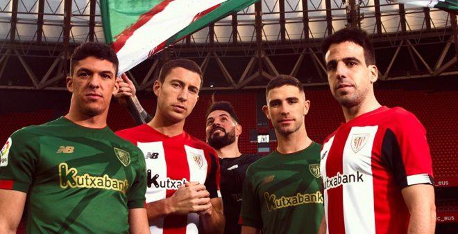 chi vincerà la liga spagnola