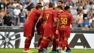 Pronostico Roma-Basaksehir 19-09-19