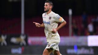 Pronostico Livorno-Chievo 05-10-19