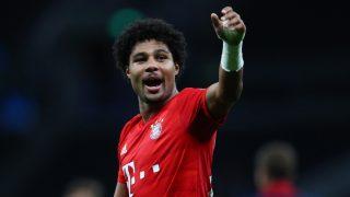 Pronostico Olympiakos-Bayern Monaco 22-10-19