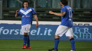 Pronostico Brescia-Inter 29-10-19
