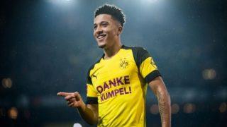 Pronostico Dortmund-Monchengladbach 19-10-19