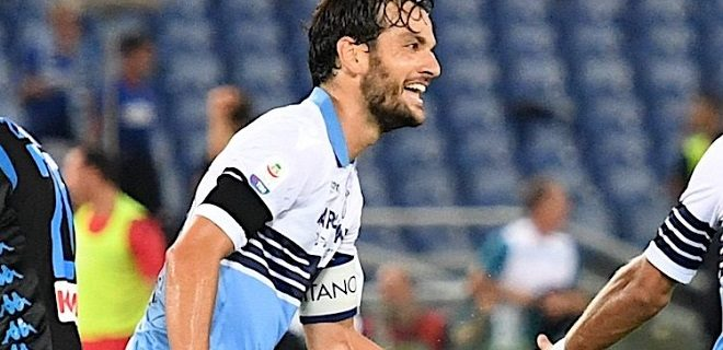 Pronostico Lazio-Atalanta 19-10-19