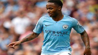 Pronostico Manchester City-Atalanta 22-10-19