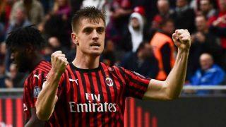 Pronostico Milan-Lazio 03-11-19
