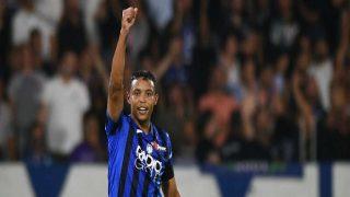 Pronostico Napoli-Atalanta 30-10-19