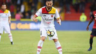 Pronostico Benevento-Empoli 03-11-19