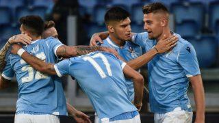 Pronostico Lazio-Cluj 28-11-19