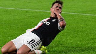 Pronostico Lokomotiv Mosca-Juventus 06-11-19