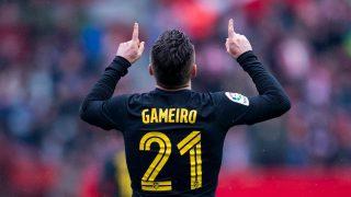 Pronostico Valencia-Villarreal 30-11-19