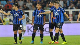 Pronostico Atalanta-Dinamo Zagabria 26-11-19
