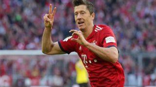 Pronostico Bayern Monaco-Bayer Leverkusen 30-11-19