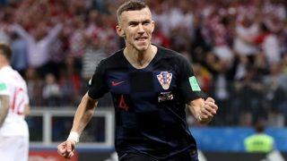 Pronostico Croazia-Slovacchia 16-11-19