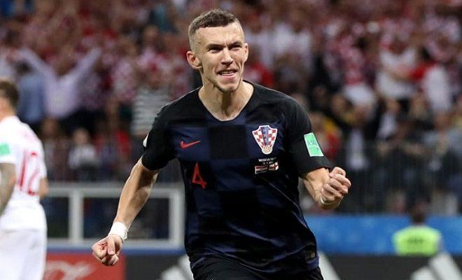 pronostico croazia-slovacchia