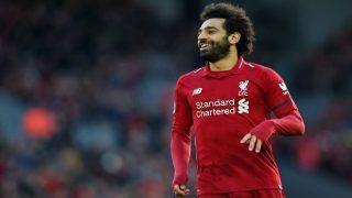 Pronostico Liverpool-Napoli 27-11-19